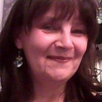 Lynne Lee Christian Life Coach and Life Coach Trainer